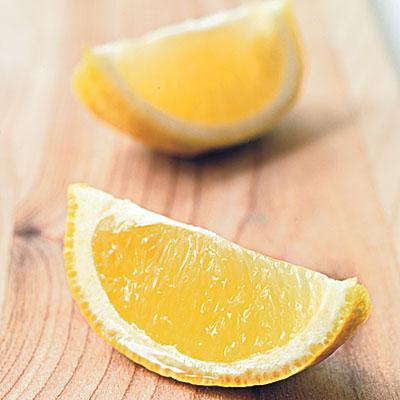 0905p106a-lemons-l