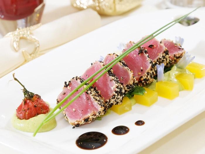 1333436805_The-World-Gourmet-Summit-Singapore