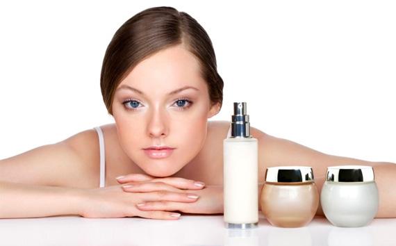 23-skin-care-tips-2