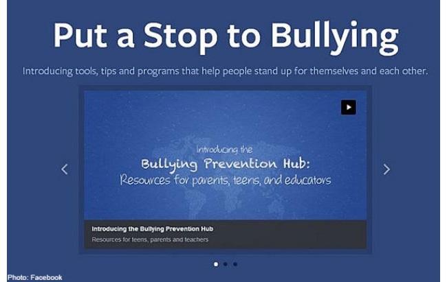 BullyingPreventionHub650