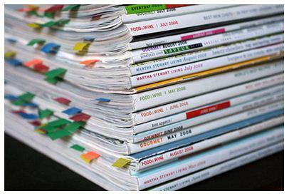 Indian-print-magazines