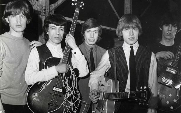 Rolling_Stones_chi_2608809b