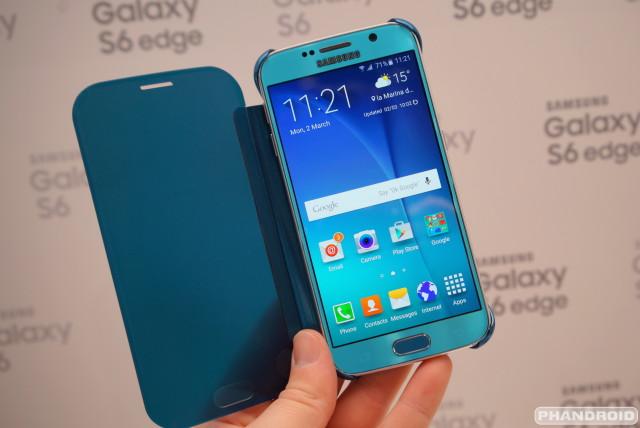 Samsung-Galaxy-S6-flip-case-open-DSC08607-640x428