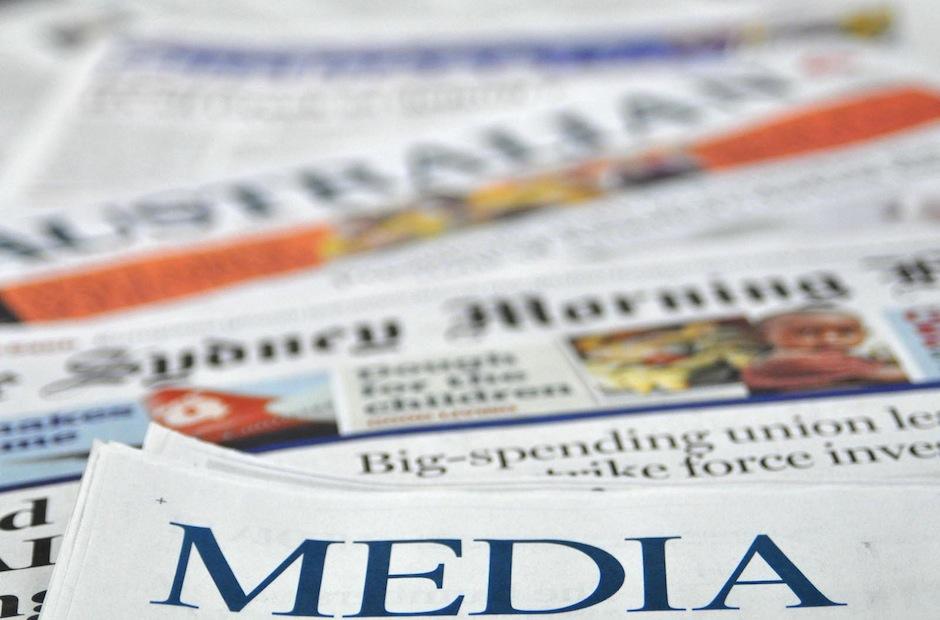 australian-newspapers1
