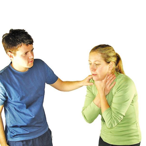 choking2_medium