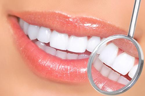 dentalhealth