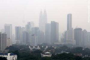 haze-prevention