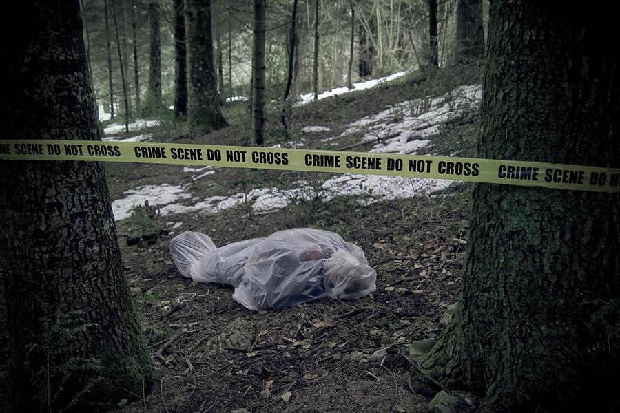 murder-in-utah