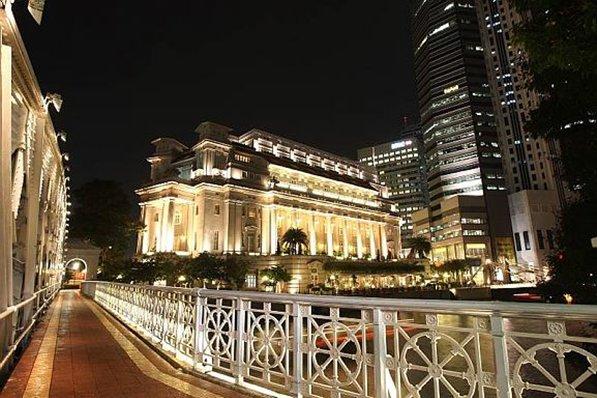 singapore04_2111071